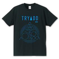 TRYADD_T