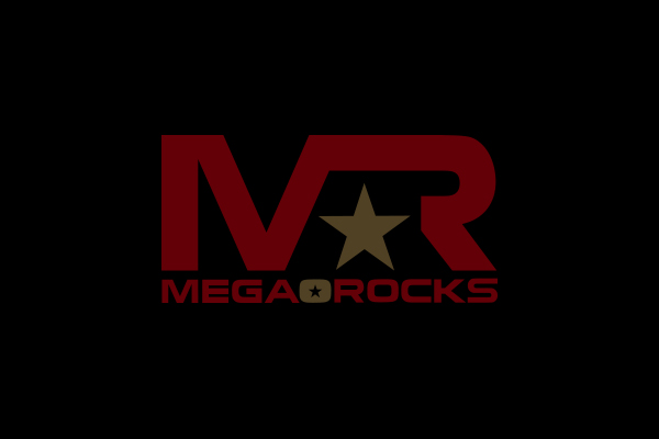 megarock