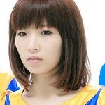 天田優子(ex.joy)